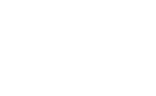 https://www.greycoatlumleys.co.uk/
